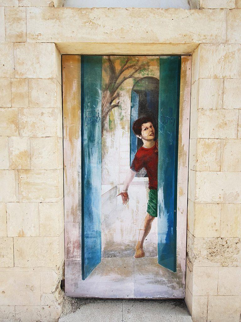 אומנות רחוב, גרפיטי בישראל, דרור הדדי dror hadadi, graffiti, graffiti dror hadadi, street art, urban art, Graffiti Tour of Israel, גרפיטי בבאר שבע
