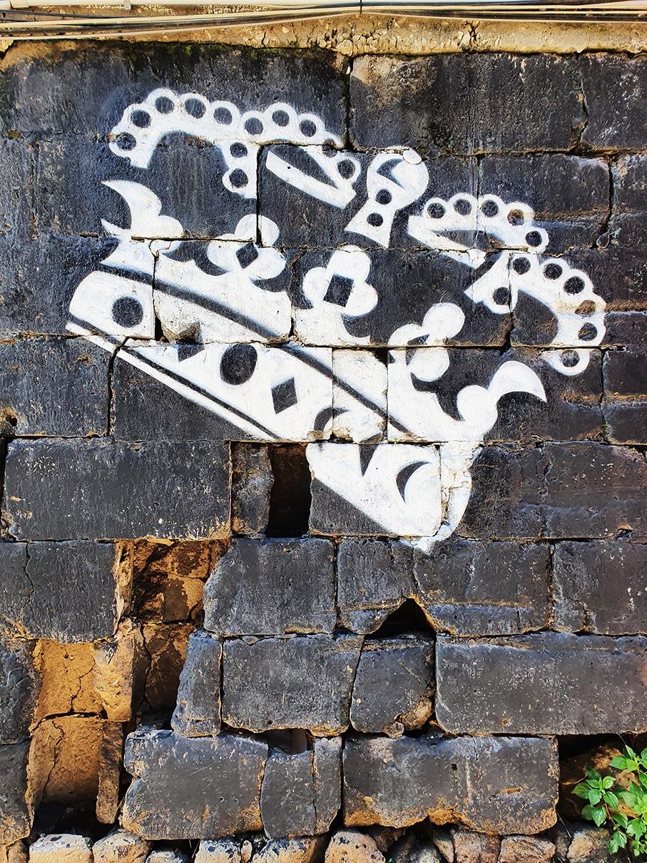 אומנות רחוב, אומנות אורבנית, אמנות אורבנית, גרפיטי, דרור הדדי, גרפיטי פוליטי, קירות מדברים, גרפיטיול dror hadadi, graffiti, graffiti dror hadadi, street art, urban art, dodo graffiti #graffiti #graffititelaviv #streetart #graffiti_tel_aviv #streetartwork #streetartdaily #streetartaddicted #contemporaryart #streetart #streetartgallery #telavivartist #streetartofficial #streetartlovers #streetartphotography #streetartiseverywhere #urbanwall #instastreetart #nicestreetart #topstreetart #ilovestreetart #streetartists #streetartphotographer #streetartandgraffiti #urbanstreetart #streetartphoto #urbancontemporaryart #instagraffiti #stickerart #drorhadadi