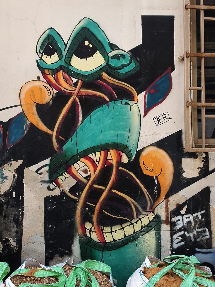 אומנות רחוב, אומנות אורבנית, אמנות אורבנית, גרפיטי, דרור הדדי, גרפיטי פוליטי, קירות מדברים, dror hadadi, graffiti, graffiti dror hadadi, street art, urban art, dodo graffiti #graffiti #graffititelaviv #streetart #graffiti_tel_aviv #streetartwork #streetartdaily #streetartaddicted #contemporaryart #streetart #streetartgallery #telavivartist #streetartofficial #streetartlovers #streetartphotography #streetartiseverywhere #urbanwall #instastreetart #nicestreetart #topstreetart #ilovestreetart #streetartists #streetartphotographer #streetartandgraffiti #urbanstreetart #streetartphoto #urbancontemporaryart #instagraffiti #stickerart #drorhadadi
