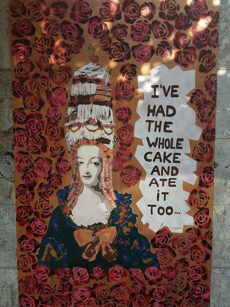 אומנות רחוב, גרפיטי בישראל, גרפיטי בתל אביב, דרור הדדי, דודו גרפיטי DODO Graffiti, Street Art, Graffiti in Israel, DODO Graffiti, Graffiti in Tel Aviv, Dror Hadadi