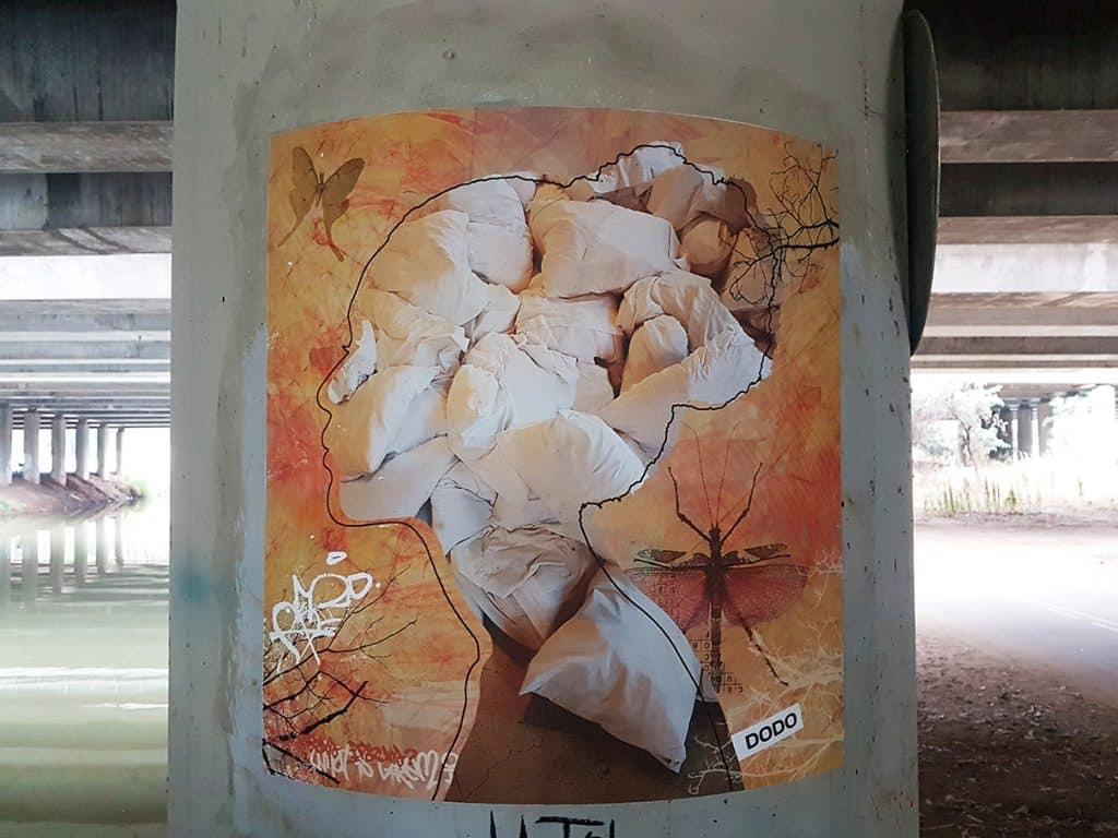 אומנות רחוב, גרפיטי בישראל, גרפיטי בתל אביב, דרור הדדי, דודו dror hadadi, graffiti, graffiti dror hadadi, street art, urban art, DODO Graffiti, Graffiti Tour of Israel, Graffiti Tour of Haifa, Graffiti Tour of Jerusalem, Graffiti tour of Tel Aviv