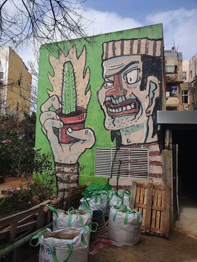 dror hadadi, graffiti, graffiti dror hadadi, street art, urban art, Graffiti Tour of Israel, Graffiti Tour of Haifa, Graffiti Tour of Jerusalem, Graffiti tour of Tel Aviv, Graffiti in Graffiti Jaffa, Flea market in Jaffa, Graffiti Netanya, Graffiti Tel Aviv, Graffiti Jerusalem, Israel Graffiti Artist, street art in tel aviv, Dror, street smart blog,