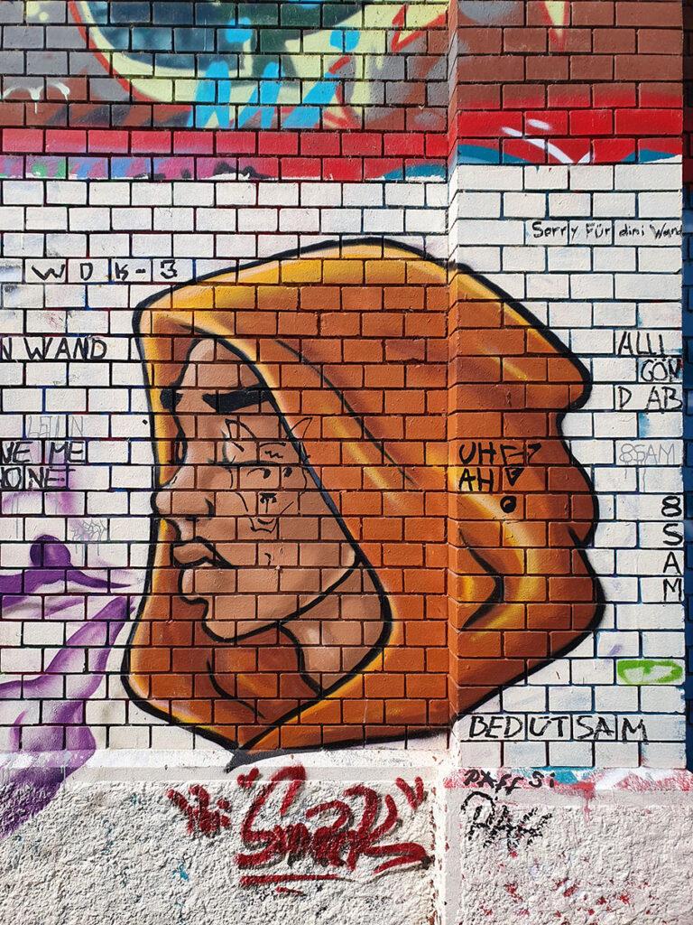 אומנות רחוב, אומנות אורבנית, אמנות רחוב, אמנות אורבנית, גרפיטי, גרפיטי בציריך, גרפיטי בשוויץ, דרור הדדי, סיור גרפיטי, סיור גרפיטי בציריך, סיור גרפיטי בשוויץ, dror hadadi, graffiti, graffiti dror hadadi, street art, urban art, Graffiti Tour in zurich, Graffiti in zurich